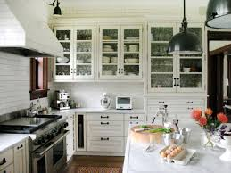 Kitchen Ideas White Cabinets Small Kitchens Kitchen Cool Country White Kitchen Island Small Kitchen Islands