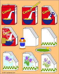 How To Build A Small Toy Box by Best 25 Decorate Box Ideas On Pinterest Jewellery Box Designs