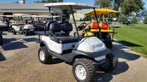 our carts volz golf carts