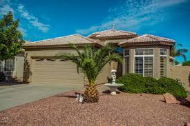 11054 w tonto sun city az 85373 us real estate