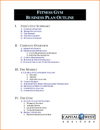 6 best images of layout design business example plan word layout 6