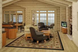 small cabin house interior design view small cabin interior design cool home