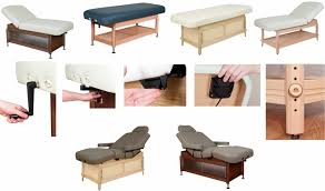 hydraulic massage table for sale manually powered massage tables massage tables massage beds
