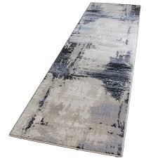 rug 10 ft runner rugs nbacanotte u0027s rugs ideas
