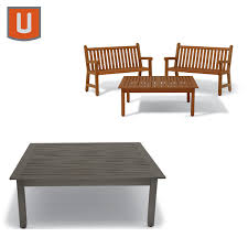 48 Square Coffee Table 48