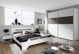 sport en chambre x chambre complète rauch lit chevets armoire 180 x 200 cm prix
