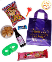purim bags yes we ve got purim bags in bulk cases for mishloach manot