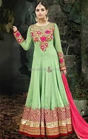 buy indian dresses salwar suits lehengas sarees kurtis kaftans online