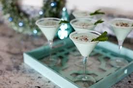 white chocolate peppermint martini chocolate mint martini evite