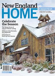 connecticut winter 2014 by new england home magazine llc issuu