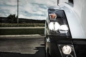 used volvo semi trucks for sale truck lite custom led headlights for volvo vnl vnx