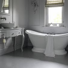Bathroom Floor Mosaic Tile - bathroom unfinished wood flooring with patterned floor tiles