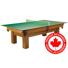 Valley Pool Tables by The Chief Pool Table West Coast Billiards