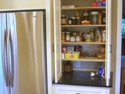 pantry cabinet ideas kitchen walk in pantry cabinet ideas kitchen cupboard pantry surrounding