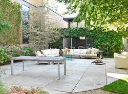 Cheap Patio Flooring Ideas Building Outdoor Patio By Considering Patio Floor Patio Design Ideas