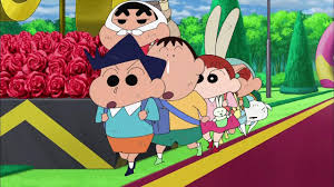 sinchan 5 great japanese kids u0027 cartoons to level up your japanese