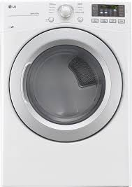 lg wm2250cw 27 inch front load washer with 3 5 cu ft capacity 7