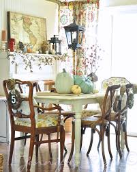 Pinterest Fall Decorations For The Home - 196 best fall decorating ideas images on pinterest fall