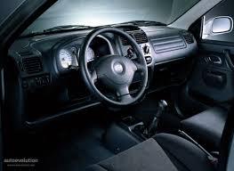 Suzuki Ignis Interior Suzuki Ignis 3 Doors Specs 2000 2001 2002 2003 Autoevolution