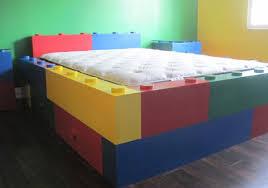lego themed bedroom lego themed bedroom ideas 14 home design garden architecture