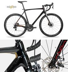 peugeot hybrid bike orro bikes available from oakham cycle centre your rutland dealer