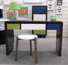 Furniture Color by The Right Way To Mix U0026 Match Your Colors Colleen U0027s Classic