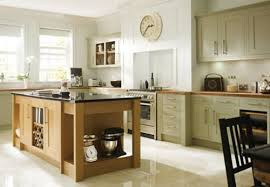 Heritage Kitchen Cabinets Wickes Heritage Kitchen In Grey Via Colporter Things I