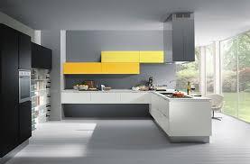 Kitchen Ideas For 2014 50 Inspirational Kitchens Ideas 2014 Kitchen Base Cabinet