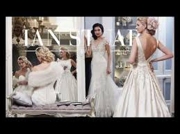 names of male wedding dress designers http www wedding