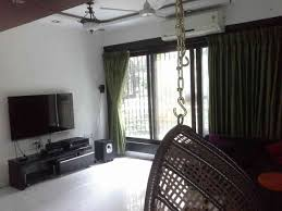 Celebrity Home Interiors by Indian Bollywood Celebrity Home Interiors Homes Interior Pictures
