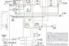spa timer wiring diagram wiring diagram shrutiradio