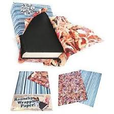 raunchy wrapping paper raunchy wrapping paper gift wrap co uk
