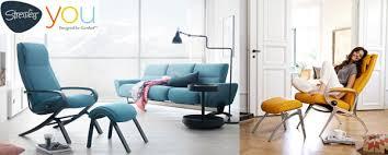 monsieur meuble canapé meuble canape