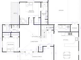 free house blueprint maker 100 free house blueprint maker pictures free floorplan