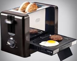 Best Toaster Oven For Toast 13 Best Best Toaster And Toaster Ovens Images On Pinterest