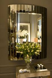 Living Room Decor Mirrors 69 Best Mirror Mirror Images On Pinterest Mirror Mirror Mirrors