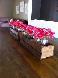 exquisite dining room table centerpieces u2013 for a complete experience