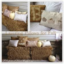 decorating ideas for baby shower centerpieces fall pumpkin loversiq 2perfection decor neutral fall home tour as you walk to the front doors i have a