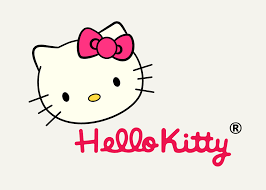 kitty logo hd 9b8ll deviantart