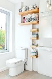 Bathroom Hutch Over Toilet Bathroom Shelf Unit Nz Shelving Units Home Depot Corner Ikea Towel