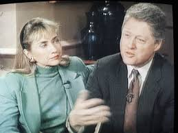 Where Do Bill And Hillary Clinton Live How Hillary Clinton Treated Bill Clinton U0027s Female Accusers