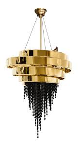 objet en metal 30 best maison objet 2017 images on pinterest design projects
