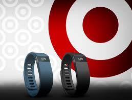 fitbit target black friday target gives its employees fitbits can monitor their fitness progress