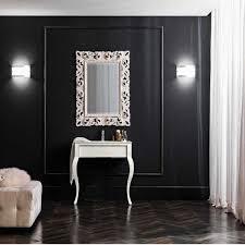 Designer Bathroom C P Hart Luxury Designer Bathrooms Suites And Accessories