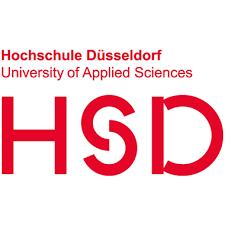 bachelor of arts architektur architektur und innenarchitektur bachelor of arts hochschule