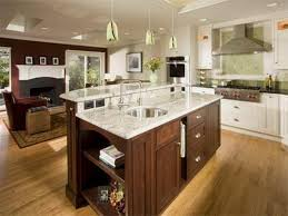 Small Kitchens With Islands Designs Home Design 79 Exciting Kitchen Island Ideas For Smalls