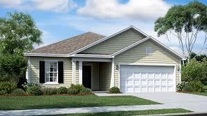 Clayton Floor Plans by Clayton Floor Plan In Avalon Calatlantic Homes