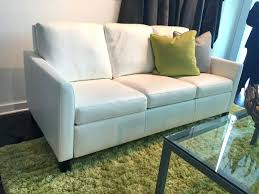 american leather sofa prices american leather sofa prices modern leather sofa sleeper prices