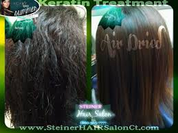How Long To Wash Hair After Color - keratin treatment ct before u0026 after pictures steiner hair