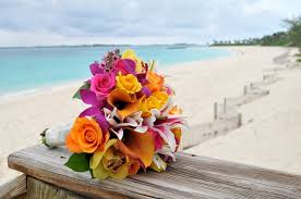 wedding flowers jamaica elopement wedding in jamaica at couples resort a day to remember